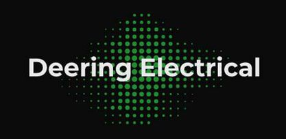 deering electrical